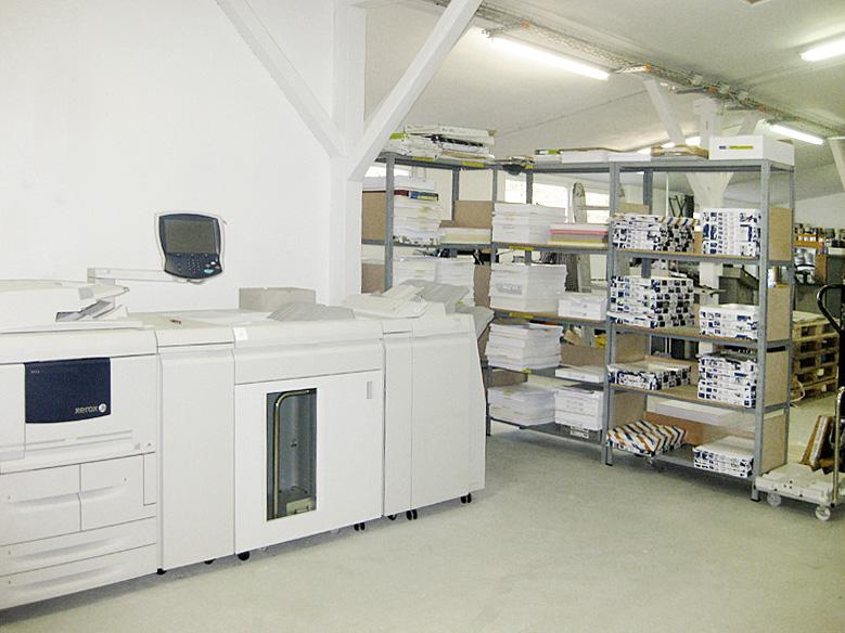 Digitaldruck-mit-Papierlager-Koeln