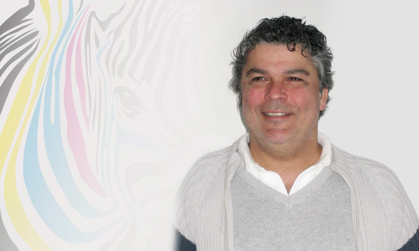 Guido Wetzel