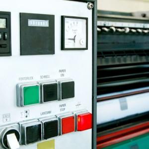 Buchdruck Offsetdruck Digitaldruck Köln