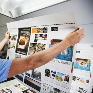 Druckerei Köln Buchdruck Offsetdruck Digitaldruck