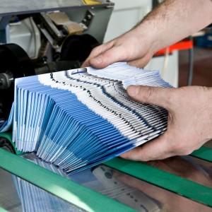 pilgram druckerei köln offsetdruck digitaldruck